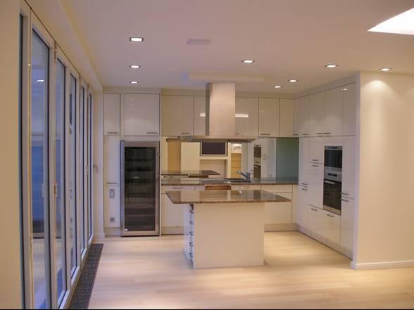 Lichtkonzept Wohnzimmer ist perfekt design für ihr haus ideen